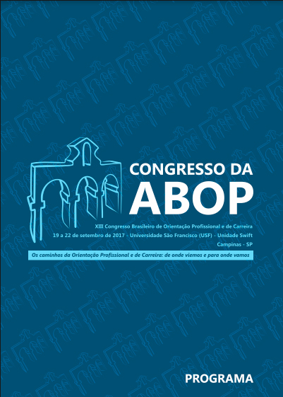 http://abopbrasil.org.br/wp-content/uploads/2018/12/xiii-congresso-abop.jpg